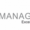 KL Management Logo