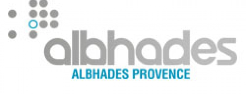 Logo ALBHADES Site Copie
