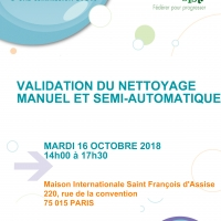Session Etude 16102018 Copie