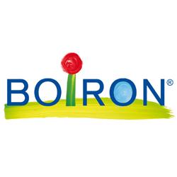 boiron-site-