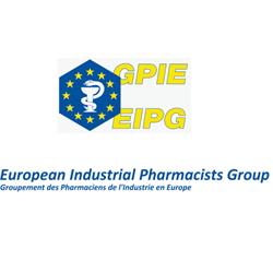 logo-GPIE-copie