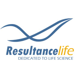 logo-resultancelife-copie