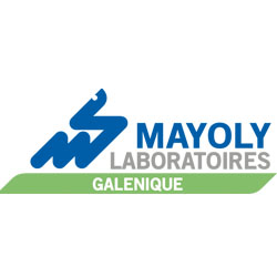 logo-Mayoly-copie