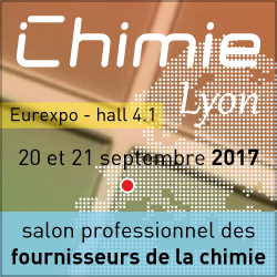 banner-chimie-lyon-250x250-fr