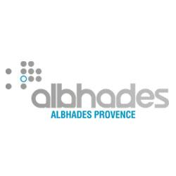 logo-ALBAHADES-copie