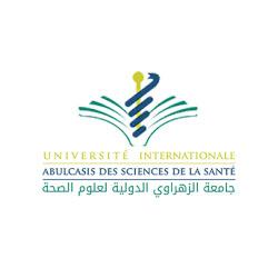 logo-ABULCASIS-copie