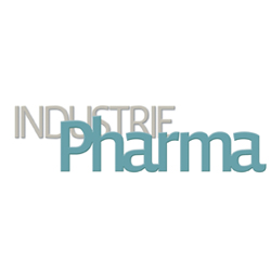 INDUSTRIE-PHARMA-copie