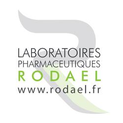 logo-rodael-copie