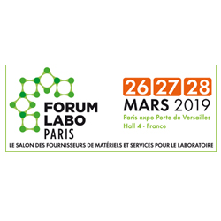 logo-forum-labo-copie