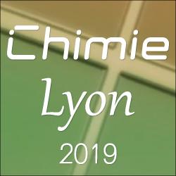 logo-chimie-lyon