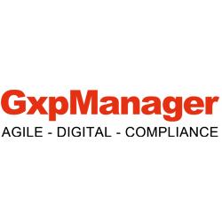 logo-GXP_modifié-1